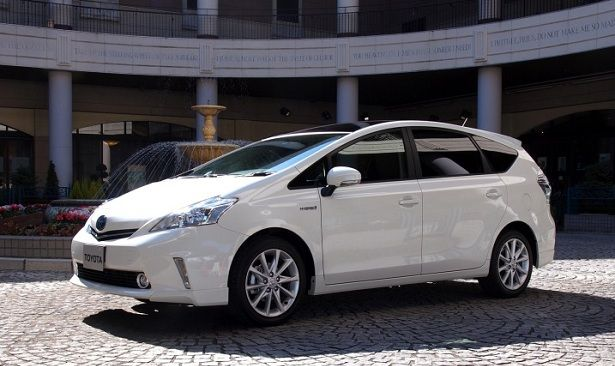 toyota of orlando today and ask about our new toyota prius v specials