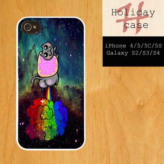 4S case iPhone 5 case Samsung Galaxy S3 case Samsung Galaxy S4 case