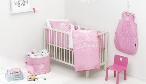 Decoracion Romantica Habitacion ~ La #habitaci?n del #beb?, rom?ntica  Decoraci?n  Pinterest