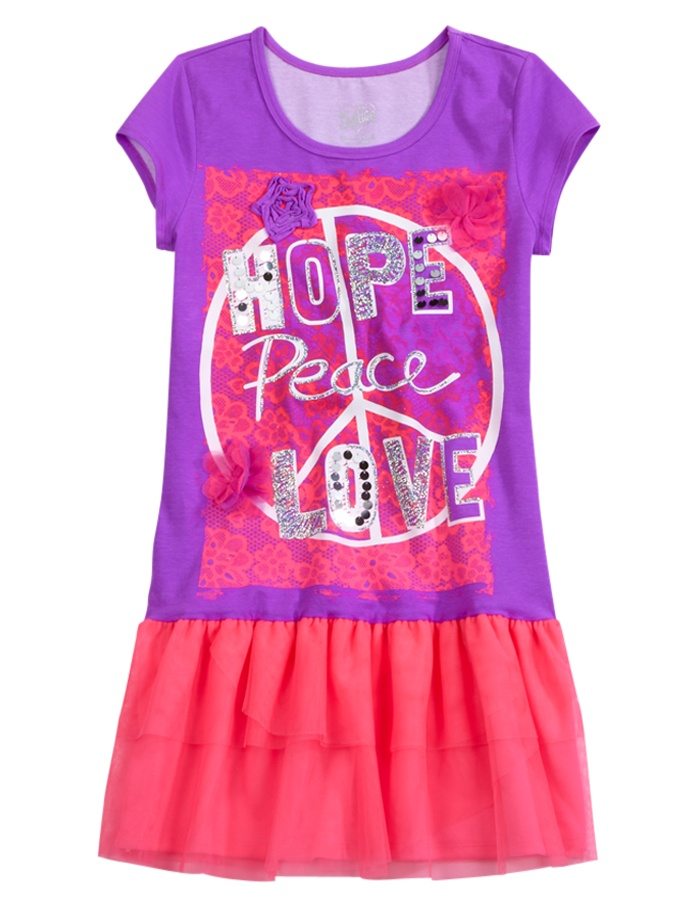 11 Justice Clothing Store For Girls Photo 23572519 Fanpop Picture