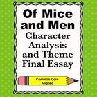 powerpoint five paragraph essay