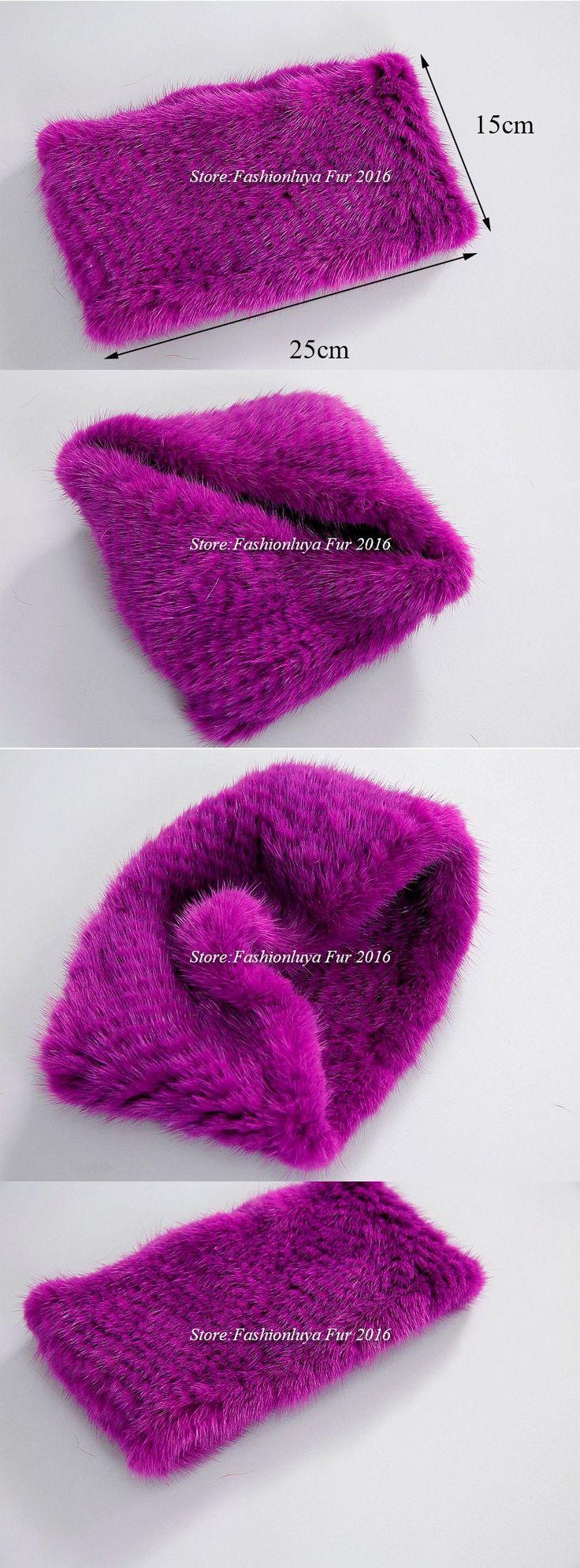 Новое модное вязание