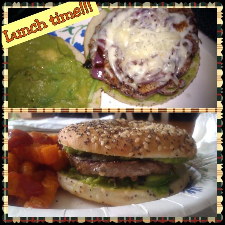 ... turkey burgers feta cheese turkey burgers turkey bagel burger