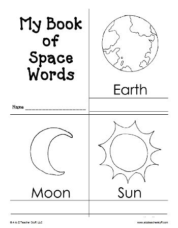 earth planet cutouts printables page 2 pics about space