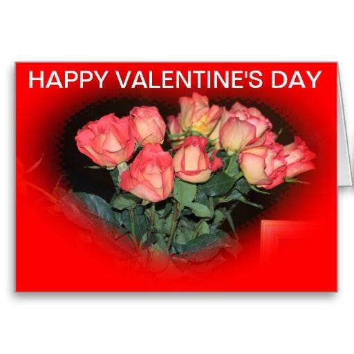 close up valentine day natok