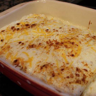 World's Best Lasagna | Food | Pinterest