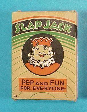 slap jack online game free