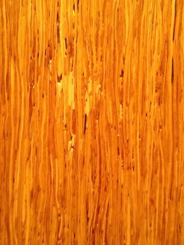 Laminated wood texture  Textures  Pinterest