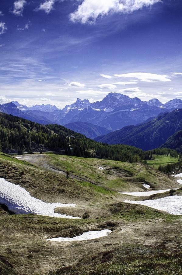 Trentino alto adige s dtirol italy s dtirol pinterest for Mobilificio trentino alto adige