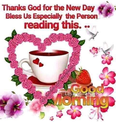 Good Morning Everyone In Cebuano : Images about good morning on pinterest