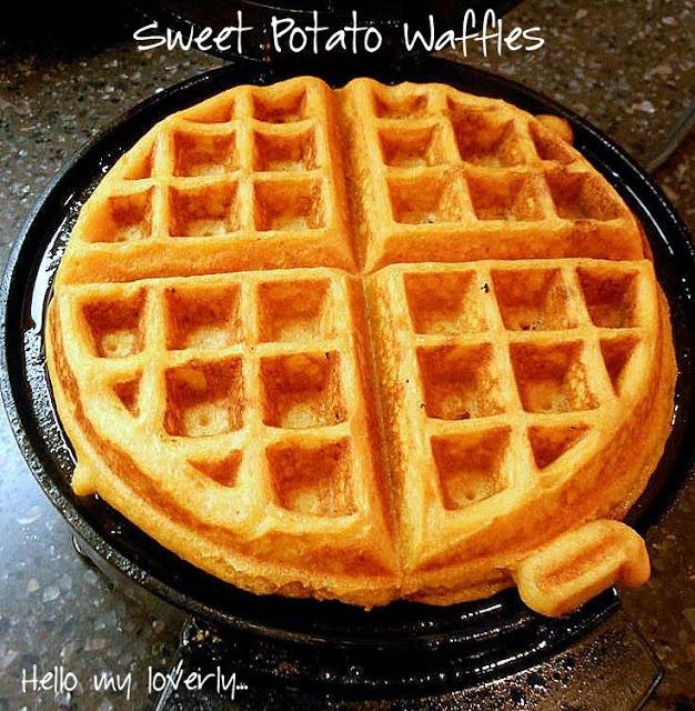 waffles gluten free corn y waffles gluten free lunch waffles with ...