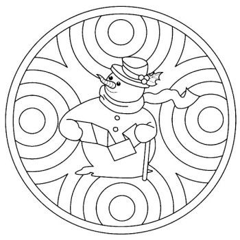 caroline coloring pages - photo#34