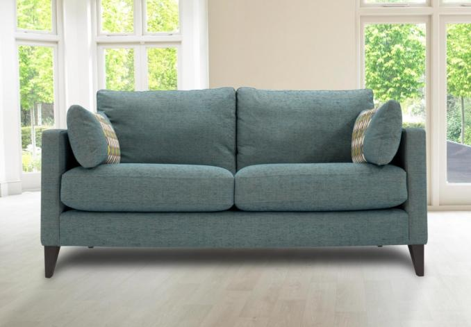 Pin galaxy sofa sets corner sofas leather furniture for F furniture village