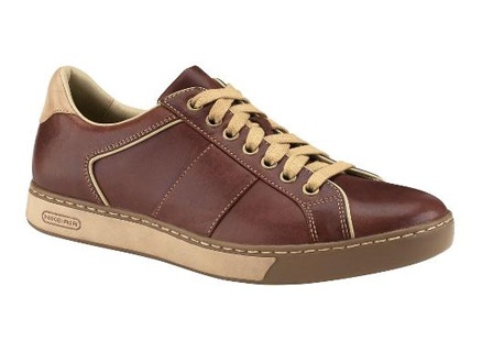 Casual Cole Haan shoes | cole hann shoes | Pinterest