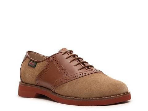 Bass saddle shoes for women Women clothing stores