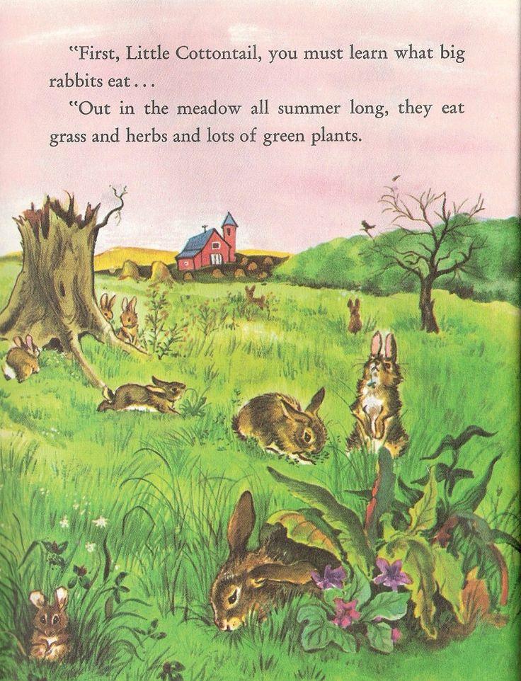 Little Little Golden Books miniature Classics 1989 MIP #16 and #21