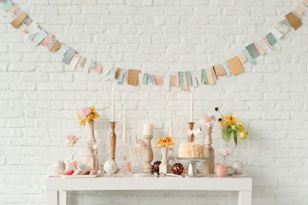 Sewn-Paper-Bunting