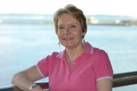 TEXTO- Breve resumo de Martine Callaghan - no site Amazon.co.uk