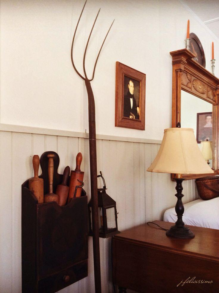 similar design pinterest colonial decor
