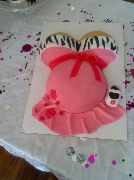 baby shower cake pregnant belly cake baby shower baby shower cake