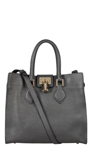Florence bag Women  - Bags Women on Roberto Cavalli Online Store