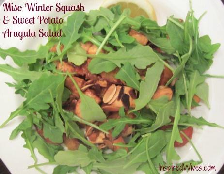 ... squash miso sesame winter squash miso sesame spaghetti squash vegan