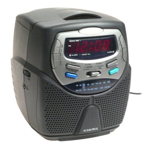 best am fm clock radio with 113082640618355289 on Lava Portable Dab Radio further 809305 further Philips Alarm Clock Radio Amfm Aj3122 in addition Alarm Clocks Cd Digital Alarm Clocks in addition 69794 Gpx Under Cabi  Cd Player With Remote Am Fm Radio Flip Down Smartphone Cradle With 3 5mm Aux Port.