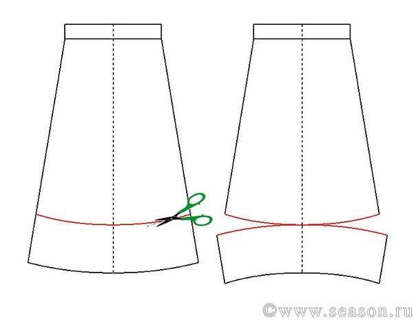 Как разделить комнату на две комнаты своими руками 53