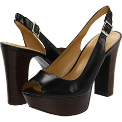 Nine West Devaline | Shoes, Shoes and More Shoes