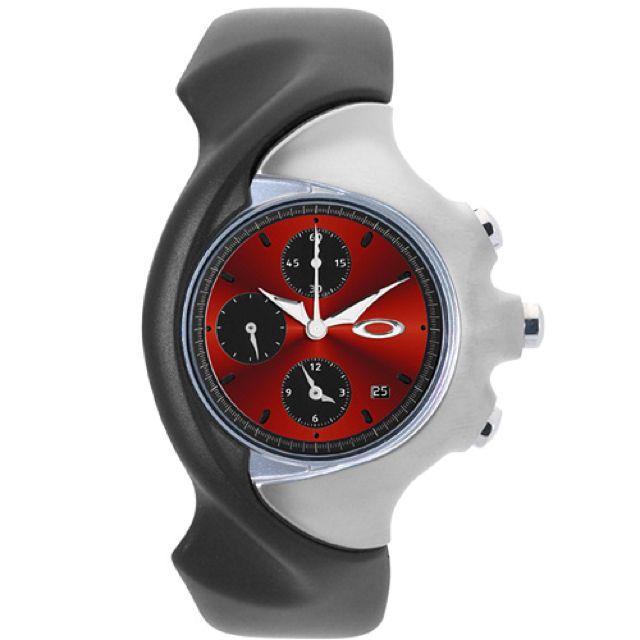 oakley relojes preços