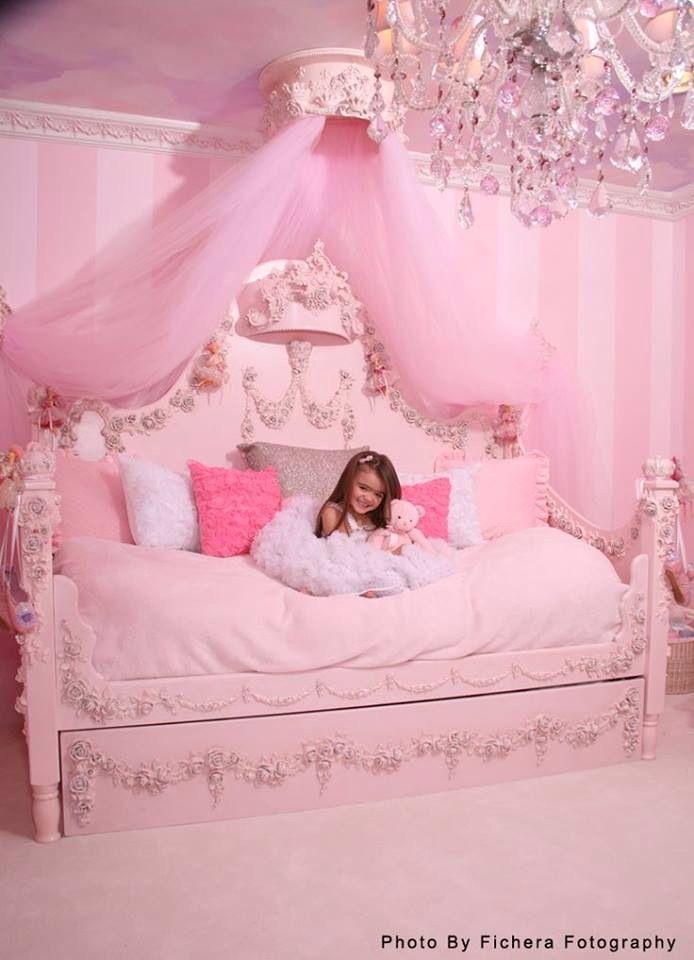 pretty princess room princess bedroom pinterest