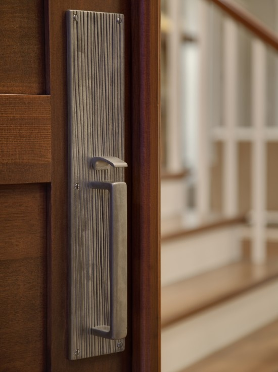 nice front door handle for the home pinterest