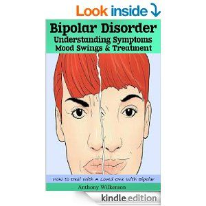 Survival guide to bipolar disorder genetic