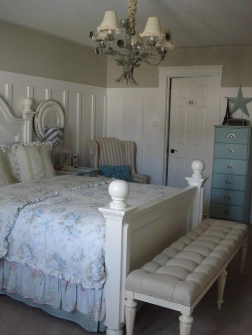 wainscot for girls bedroom kids decor pinterest