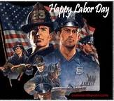 memorial day and labor day 2015