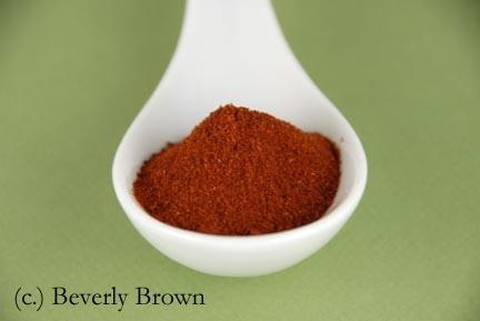 barbecue dry rub recipes | Recipes/Food 2012 | Pinterest