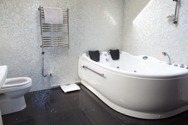 2013 bathroom sensational small deep bathtubs for small bathroom