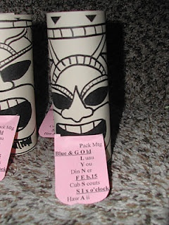 Found on ponyexpresscubs.blogspot.com