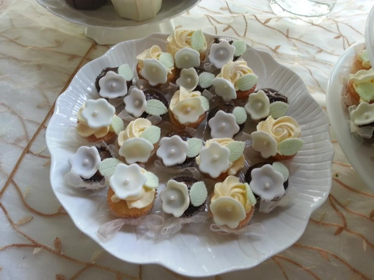CUPCAKES BY NONO .... | CUPCAKES mmm.... | Pinterest