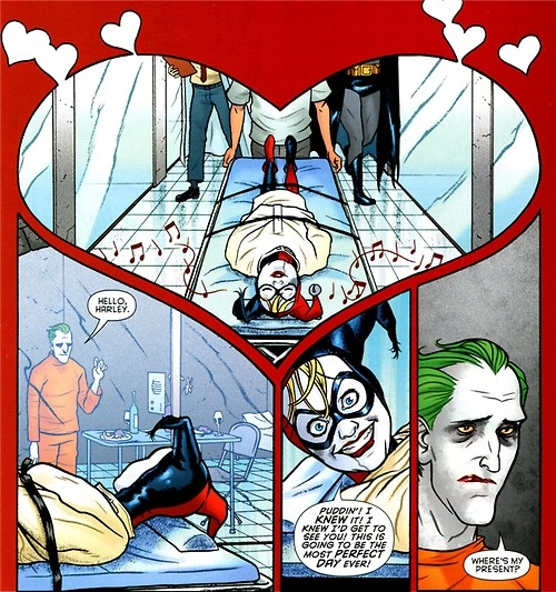batman valentines day ecards