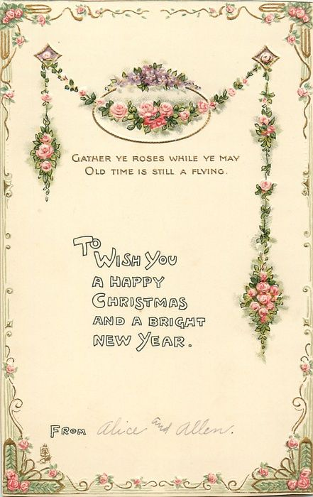 Para desearle una Feliz Navidad Y UN AÑO NUEVO BRILLANTE.  DE