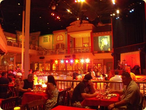 Buck Owens Crystal Palace | Bakersfield | Pinterest
