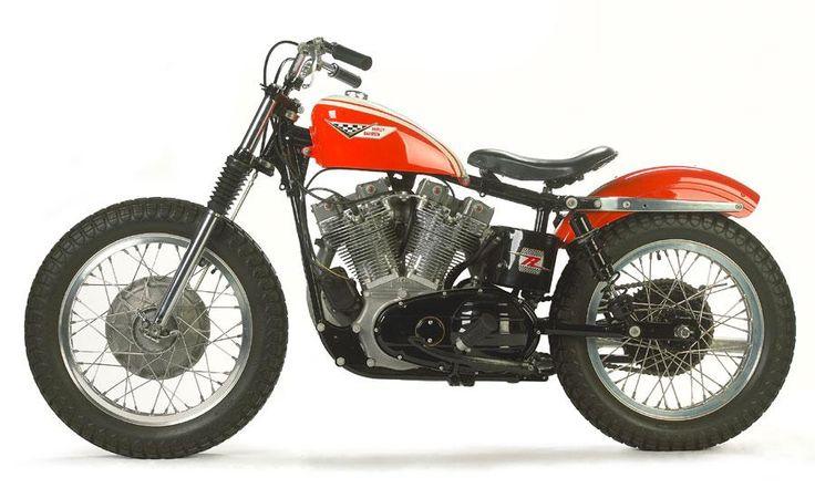 Motorcycle  Royal Pioneer Motorcycle