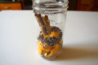 DIY Celery Bitters Recipes — Dishmaps
