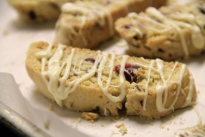 Cranberry Pistachio Biscotti...   Cookies and Bars   Pinterest