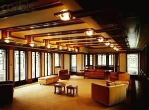 Frank Lloyd Wright Designs - Bing Images