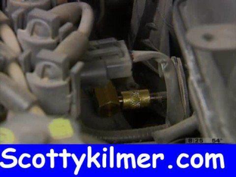 2005 maxima knock sensor harness wiring diagram for car engine 97 mercury tracer wiring diagram