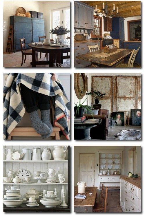 Primitive Decorating Ideas Pinterest Autos Weblog