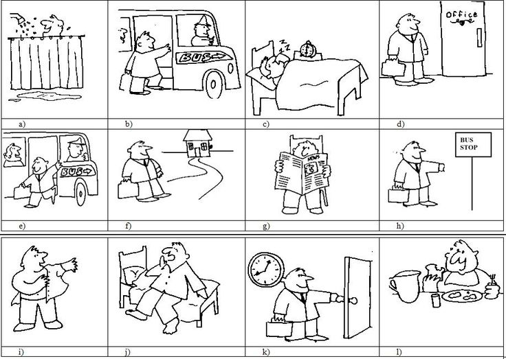 coloring pages daily activities conversation - photo#15