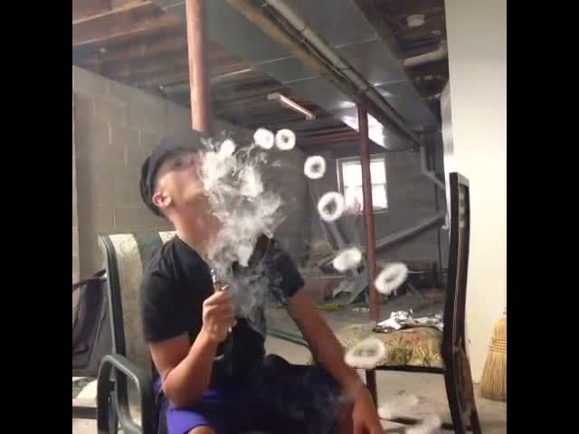 Hookah Smoke Tricks | Hookah Smoke Tricks | Pinterest